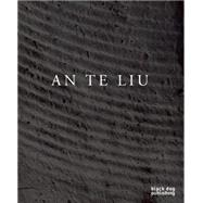 An Te Liu by Heather, Rosemary; McCorquodale, Duncan, 9781910433386