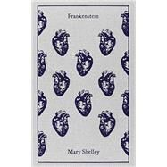 Frankenstein by Shelley, Mary; Bickford-Smith, Coralie, 9780141393391