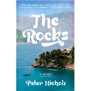 The Rocks by Nichols, Peter, 9781101983393