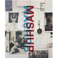 Mash Up by Vancouver Art Gallery, 9781910433393