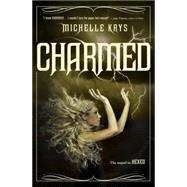 Charmed by Krys, Michelle, 9780385743396