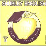 Shurley English Digital Classroom, 1 year subscription by Brenda Shurley, 9781585613397