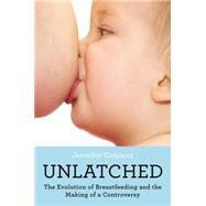 Unlatched by Grayson, Jennifer, 9780062423399