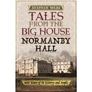 Tales from the Big House 9781473893399N