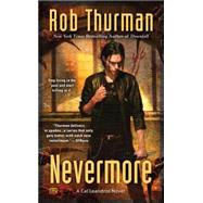 Nevermore by Thurman, Rob, 9780451473400