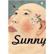 Sunny, Vol. 4 by Matsumoto, Taiyo, 9781421573403