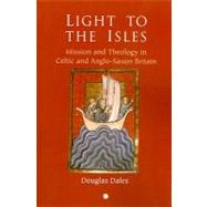 Light to the Isles by Dales, Douglas, 9780227173411