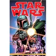 Star Wars by Marvel Comics, 9780785193425