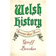 Welsh History