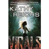Virals by Reichs, Kathy, 9781595143426