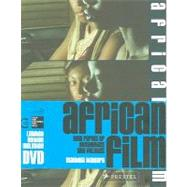 African Film by Diawara, Manthia, 9783791343426