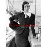 Norman Parkinson : A Very British Glamour by Baring, Louise, 9780847833429