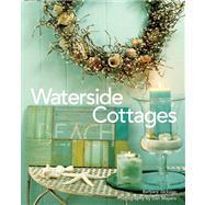 Waterside Cottages by Jacksier, Barbara, 9781423603443