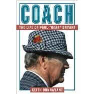 Coach by Dunnavant, Keith, 9781501183447