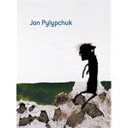 Jon Pylypchuk by Pylypchuk, Jonathan, 9780941193450