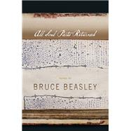 All Soul Parts Returned by Beasley, Bruce, 9781942683452