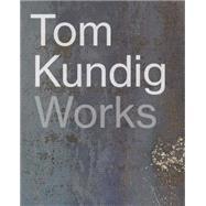 Tom Kundig by Kundig, Tom, 9781616893453