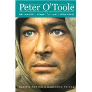 Peter O'toole by Porter, Darwin; Prince, Danforth, 9781936003457