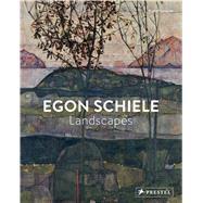 Egon Schiele by Leopold, Rudolf, 9783791383460