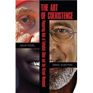 The Art of Coexistence: Pioneering Role of Fethullah Gulen and the Hizmet Movement by Yucel, Salih; Albayrak, Ismail, 9781597843461