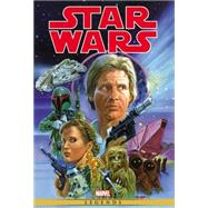Star Wars by Marvel Comics, 9780785193463