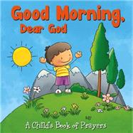 Good Night Dear God by Paiva, Johannah Gilman, 9781486703463