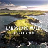 Landscape Wales by Stevens, Terry, 9781909823464