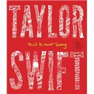 Untitled Taylor Swift Book by To Be Confirmed, 9781501143465