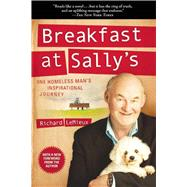 Breakfast at Sally's by Lemieux, Richard; Gordon, Michael, 9781632203465