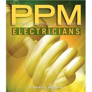 Practical Problems in Mathematics for Electricians by Herman, Stephen, 9781111313470