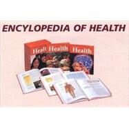 Encyclopedia of Health by BENCHMARK BOOKS, 9780761473473