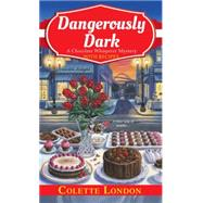 Dangerously Dark by London, Colette, 9781617733475