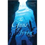 The Guns of Ivrea by Beal, Clifford, 9781781083475