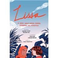 Lissa by Hamdy, Sherine; Nye, Coleman; Bao, Sarula; Brewer, Caroline, 9781487593476