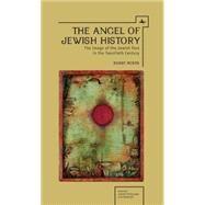 The Angel of Jewish History
