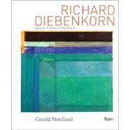 Richard Diebenkorn at Biggerbooks.com