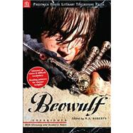 Beowulf, Literary Touchstone Edition by Roberts, M.A., 9781580493482