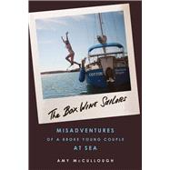 The Box Wine Sailors by Mccullough, Amy, 9781613733486