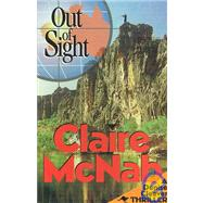 Out of Sight by McNab, Caire, 9781931513487