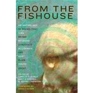 From The Fishouse Pa by Dungy,Camille, 9780892553488