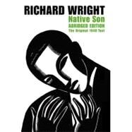 Native Son by Wright, Richard, 9780060533489