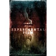 Experimental Film by Files, Gemma, 9781771483490