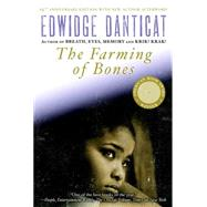 The Farming of Bones by Danticat, Edwidge, 9781616953492