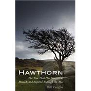 Hawthorn by Vaughn, Bill, 9780300203493