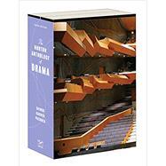 The Norton Anthology of Drama by Gainor, J. Ellen; Garner, Stanton B., Jr.; Puchner, Martin, 9780393283495