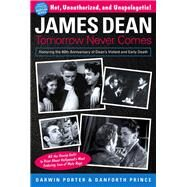 James Dean by Porter, Darwin; Prince, Danforth, 9781936003495