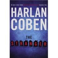 The Stranger by Coben, Harlan, 9780525953500
