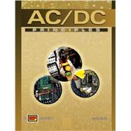 Ac/Dc Principles by Shultz, Paul T., 9780826913500