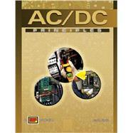 Ac/Dc Principles by Shultz, Paul T., 9780826913500