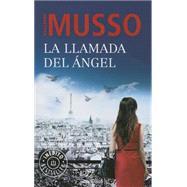 La llamada del ángel by Musso, Guillaume, 9788490623503